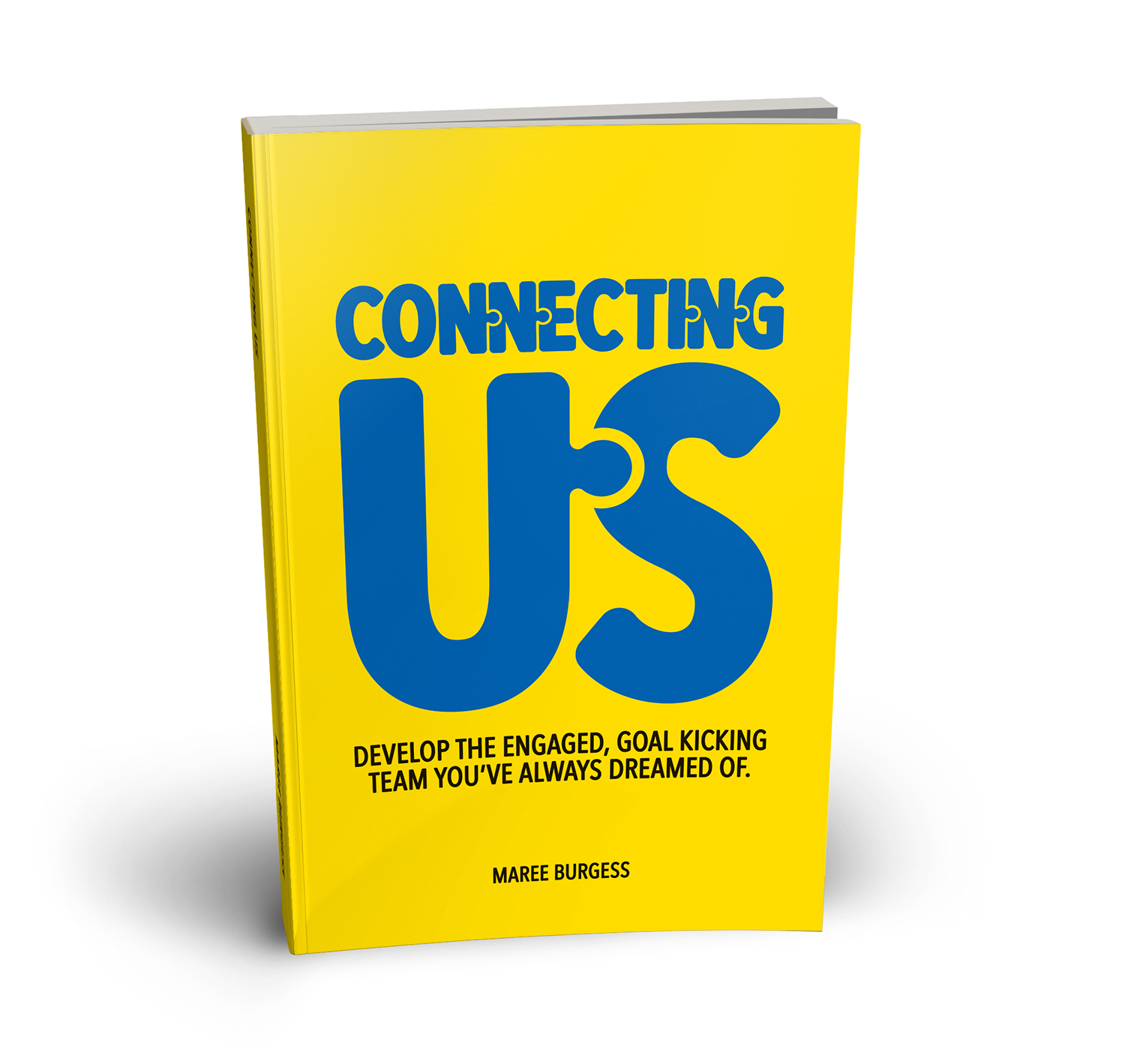 Connecting Us Mockup Single 01